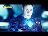 'The Power Rangers' Teaser Trailer Will Gain the Franchise New Fans | Hollywood High