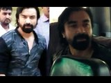 Ajaz Khan Gets Bail For Rs 10,000, Malvani Police Had Arrested Him This Morning | SpotboyE