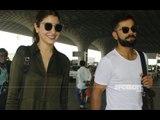 Virat Kohli And Anushka Sharma Will Be Baaratis At Yuvraj-Hazel's Goan Wedding | Bollywood News