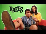 Review Hai Mushkil: Raees | SpotboyE