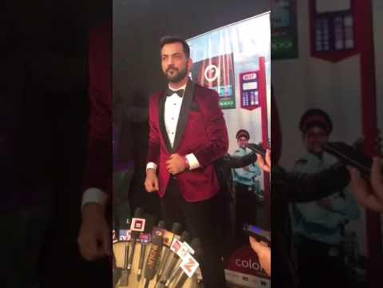 Manu Punjabi is very happy on Manveer Gurjar's Big Boss Win   Big Boss 10   SpotboyE