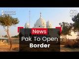 Pak To Allow Sikh Pilgrims Without Visa