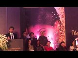 Shahrukh Khan's speech at The Yash Chopra Memorial Award - Part 7 | SpotboyE