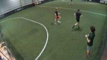 Equipe 1 VS Equipe 2 - 06/10/19 19:00 - Loisir LE FIVE Reims