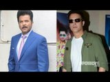 Anil Kapoor lodges Complaint Against Jimmy Shergill's Next | Bollywood News