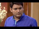 Kapil Sharma on fight with Sunil Grover: I shouted at him for the first time in 5 years |  SpotboyE