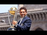 10 Reasons Why You Should Be Fired Up for SACHIN   SpotboyE