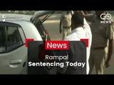 Rampal Sentencing Today