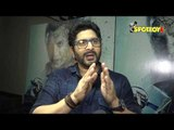 Arshad Warsi dubs for Johnny Depp as Jack Sparrow in Pirates of the Caribbean 5 | SpotboyE