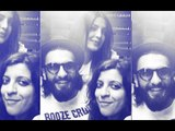 Dil Dhadakne Do Reunion: Priyanka Chopra, Ranveer Singh & Zoya Akhtar Catch Up | SpotboyE