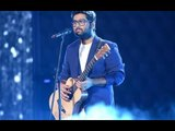 Is Arijit Singh Quitting the Music Industry? | Bollywood News | SpotboyE