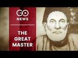 Ghalib: Monarch Of The Verse