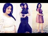 Diya Aur Baati Hum Actress Deepika Singh Blessed With A Baby Boy | TV | SpotboyE