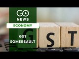 GST Grand Plan Not So Grand