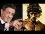 Sylvester Stallone Clears the Air On 'Rambo' Remake Post | Bollywood News