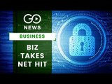 Indian Businesses Under Cyber Threat