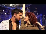 A Gentleman new song Disco Disco, Sidharth & Jacqueline recreates music of the 80s | SpotboyE