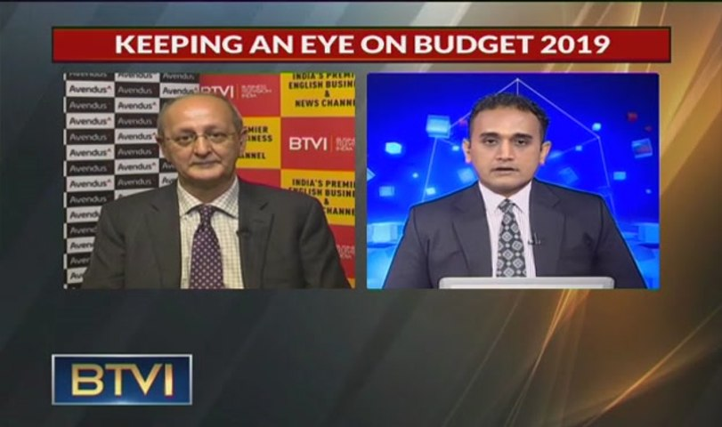 PSU Banking Space Needs Immediate Reforms: Andrew Holland, Avendus Capital
