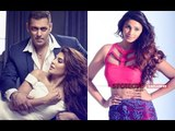 Guess Who Has Joined Salman Khan & Jacqueline Fernandez To Romance Daisy Shah In Race 3?   SpotboyE