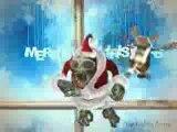 Joyeux Noël ou prouteux Noël !