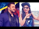 Dhinchak Pooja To Enter Bigg Boss 11 As First Wild Card Contestant? | TV | SpotboyE