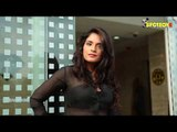 Richa Chadha Calls Out Sexual Harassment & Double Harassment Standards in our Society   SpotboyE