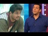 Bigg Boss Ex Contestant Pritam Singh Says Bigg Boss Show not worthy of Salman Khan  Any More