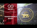 SC Asks RBI To Disclose Wilful Defaulters Details