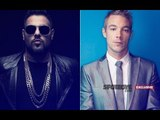 Indian rapper Badshah to collaborate with American Grammy winner DJ Diplo | SpotboyE