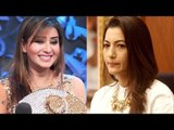 Gauahar Khan gets TROLLED after being Tweeted about being happy for Shilpa Shinde's Win ,  SpotboyE