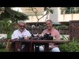 Akshay Kumar Postpones Padman Release For Sanjay Leela Bhansali | Padmaavat | Padman