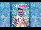 Box-Office Collection, Day 3:Akshay Kumar's Pad Man Takes A Big Jump,Collects Rs 16.11 Cr | SpotboyE
