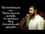 10 Beautiful Poems by Arunoday Singh That Will Open Your Heart To Poetry | SpotboyE