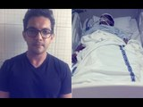 Aditya Narayan Out On Bail, Rickshaw Driver's Condition Still Serious | SpotboyE