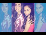 Happy 18TH Birthday Suhana: Ananya Panday Wishes BFF On Her Big Day