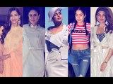 STUNNER OR BUMMER: Sonam Kapoor, Kareena Kapoor, Priyanka Chopra, Janhvi Kapoor Or Jacqueline