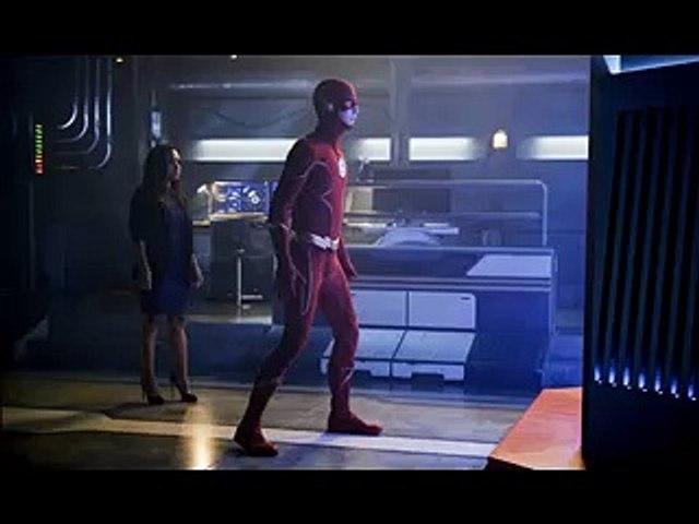 (123Movies) The Flash Season 6 Episode 1 Free Watch Online (( S6 E1 ))