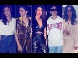 STUNNER OR BUMMER: Anushka Sharma, Deepika Padukone, Priyanka Chopra, Kareena Kapoor, Mallika