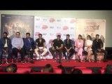 Salman Khan   I am not a SENSIBLE actor ; Neither am I sensible nor am I an actor ,  SpotboyE