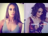 Is She A Naagin, Is She Not? Surbhi Jyoti Makes The Big Reveal | SpotboyE