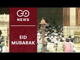 Eid-Al-Adha: Festival Of Sacrifice & Detachment
