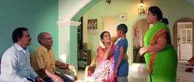 Comali (2019) Tamil Part 3