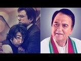 Did You Know Sunil Dutt Wrote To Paresh Rawal Hours Before His Death? Here's What He Said | SpotboyE