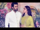 The Ranbir-Alia Love Story : How Conversations Blossomed Into Full-Fledged Love | SpotboyE