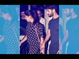 Mira Rajput Looks Adorable As She Flaunts Her Baby Bump In A Cute Dress | SpotboyE