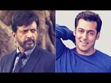 Jaaved Jaaferi Tweets About Salman Khan's Rs 12 Cr Contribution; Later Says, 'Need To Confirm It'