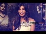Chitrangda Singh Gives You 5 Reasons Why You Must Watch Sahib, Biwi Aur Gangster 3 | SpotboyE