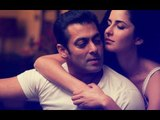 Katrina Kaif Still Cares For Salman Khan, Sends Out 'Good Wishes' To Bharat | SpotboyE