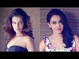 Payal Rohatgi Takes A Dig At Swara Bhasker's Masturbation Scene & This Is What Swara Bhasker Replied