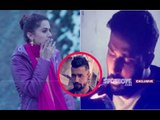 Bride Taapsee Pannu Can't Think Of Ex-Lover While Entering Gurdwara, Abhishek & She Can't Smoke